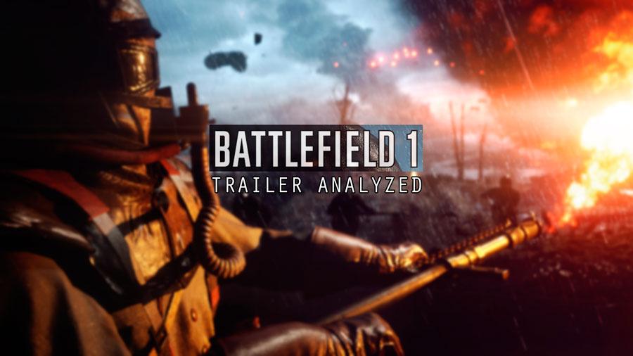 Battlefield-1-Details-7