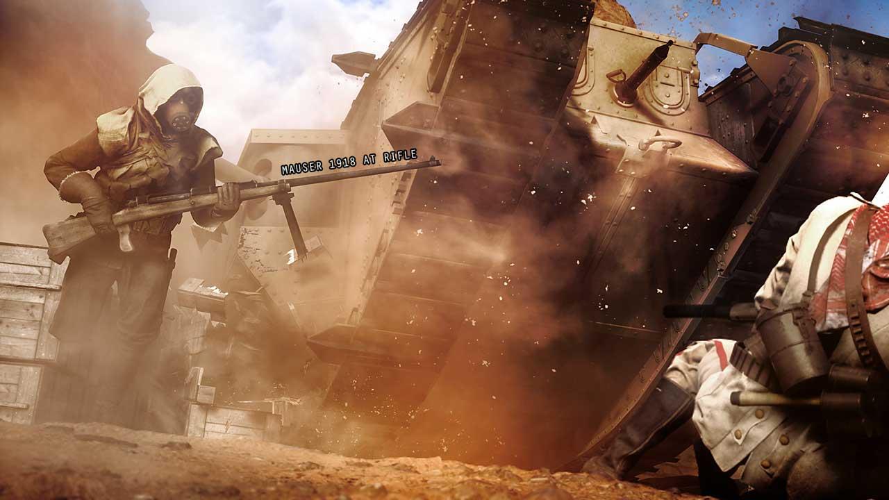 Battlefield-1-Details-8