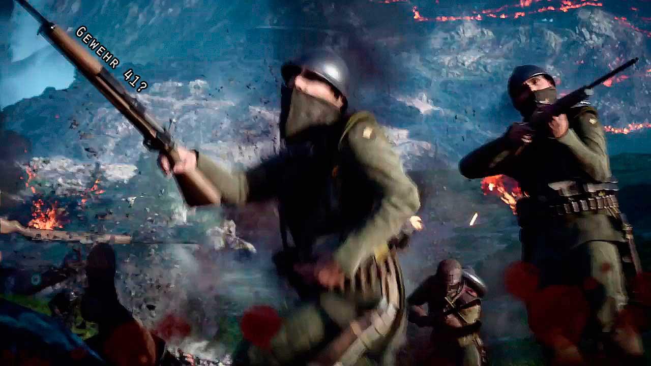 Battlefield-1-Details-9
