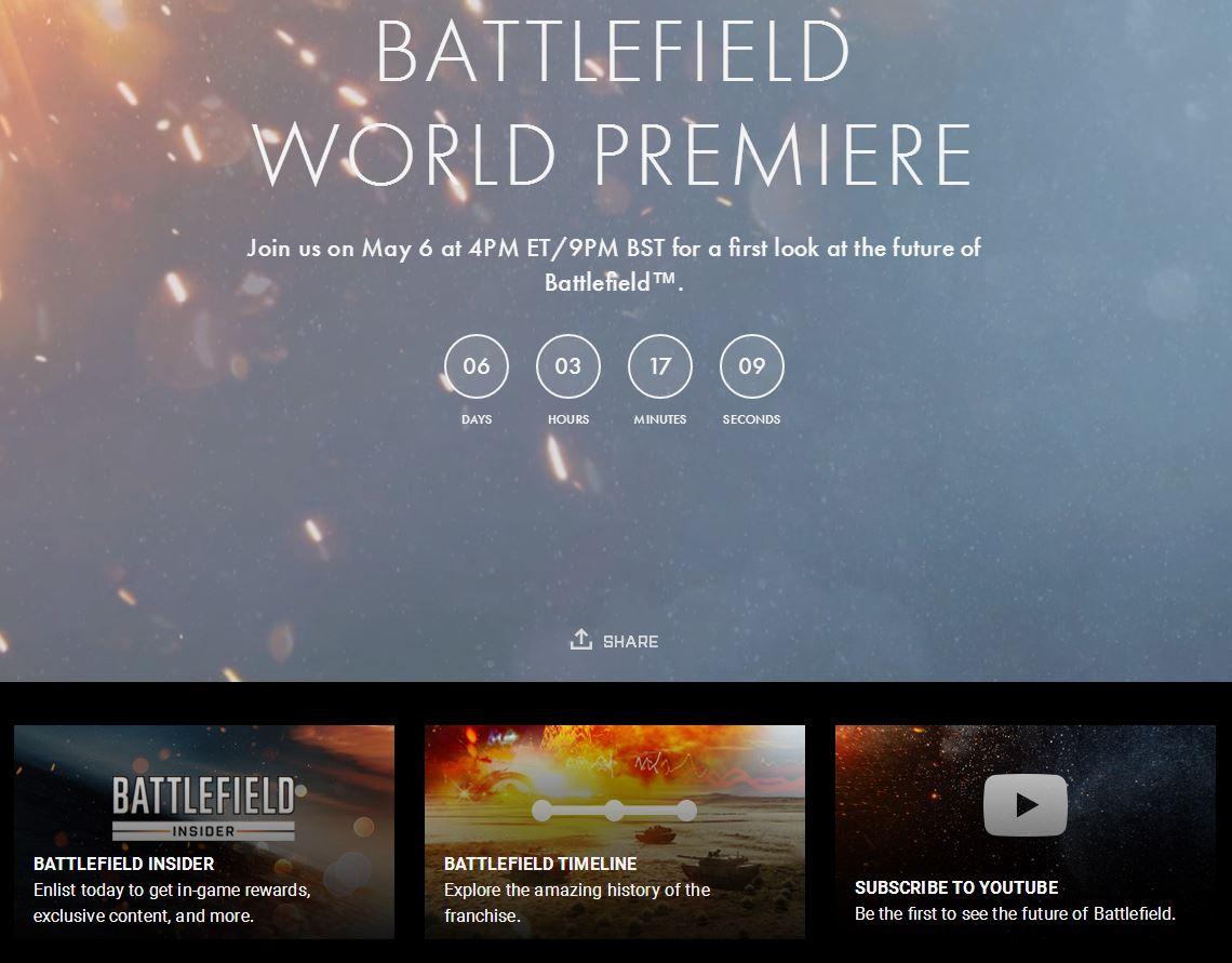 Battlefield-5-Reveal-News