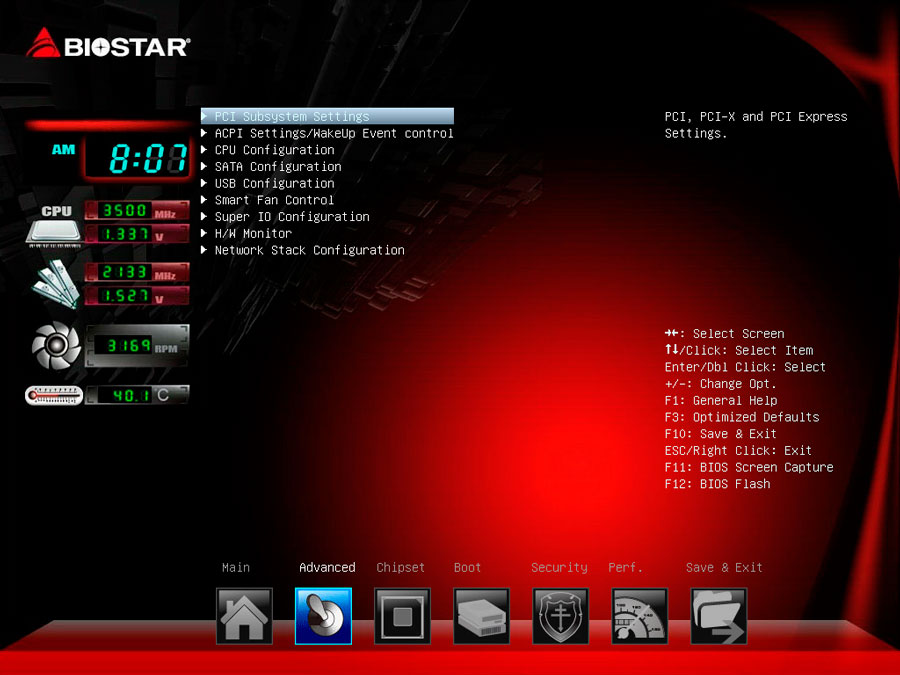 Biostar-A70MD-PRO-BIOS-2