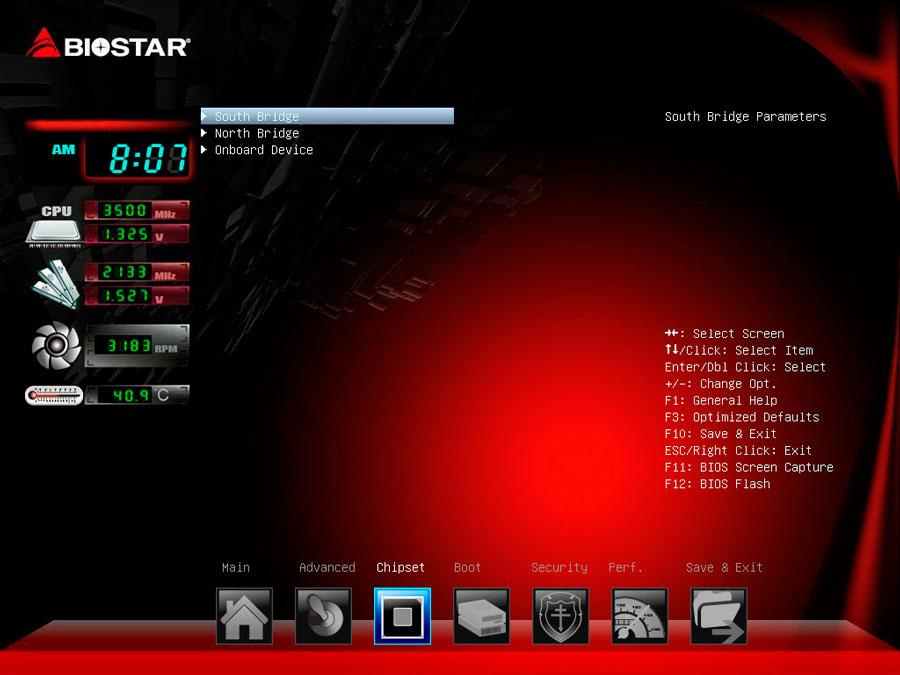 Biostar-A70MD-PRO-BIOS-3