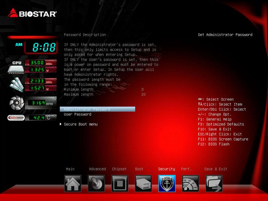 Biostar-A70MD-PRO-BIOS-5