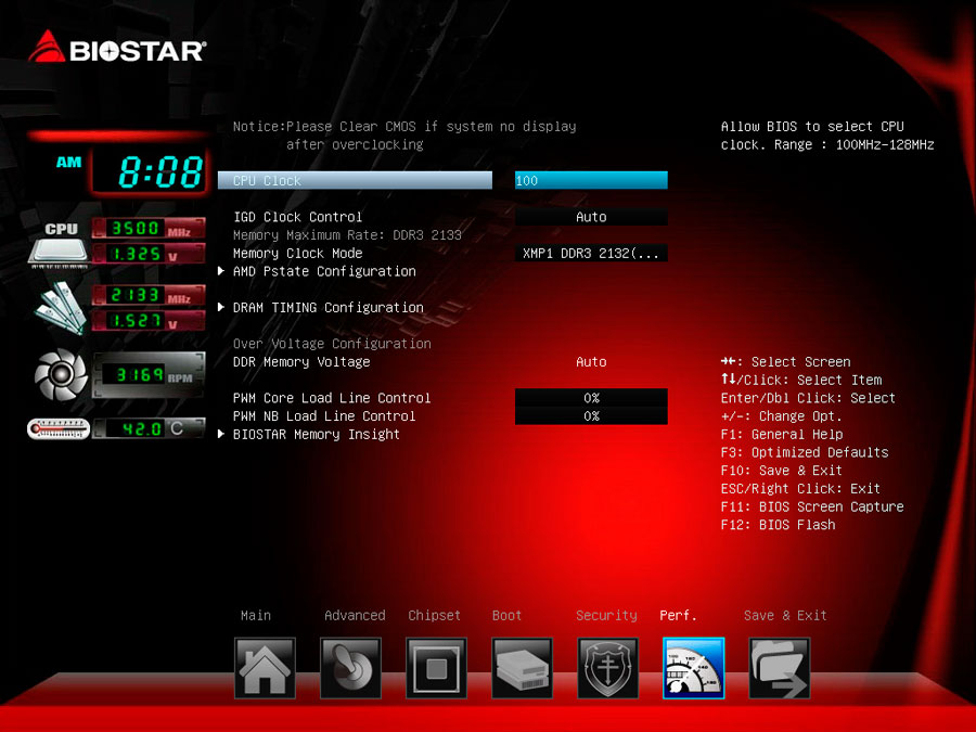 Biostar-A70MD-PRO-BIOS-6