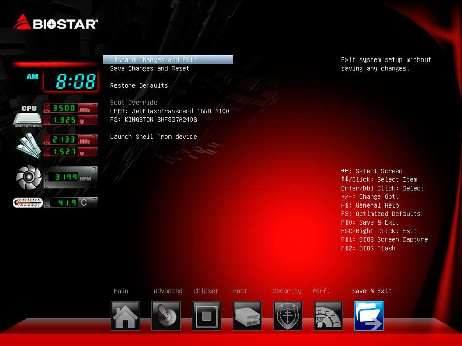 Biostar-A70MD-PRO-BIOS-7