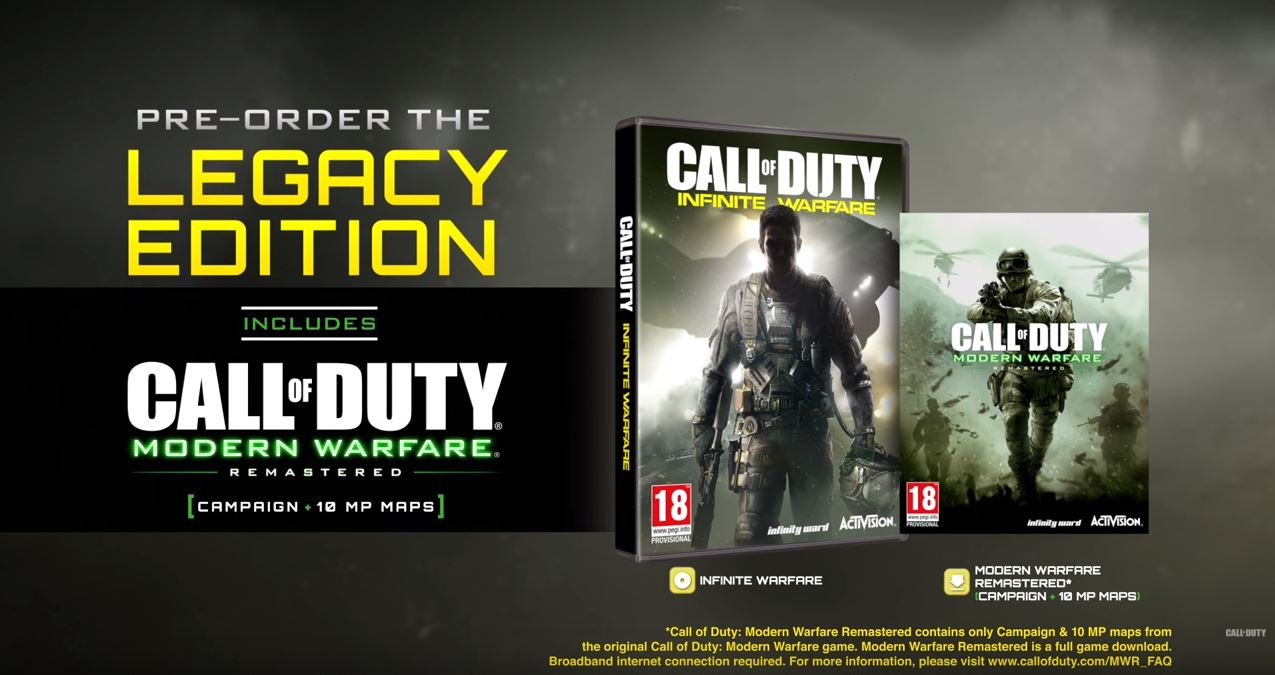 Call-of-Duty-Infinite-Warfare-Remastred-1