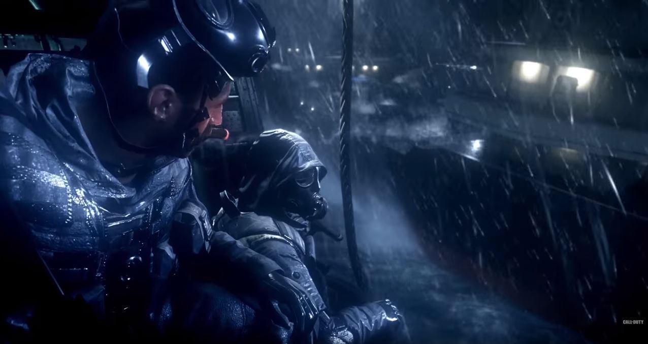 Call-of-Duty-Infinite-Warfare-Remastred-2