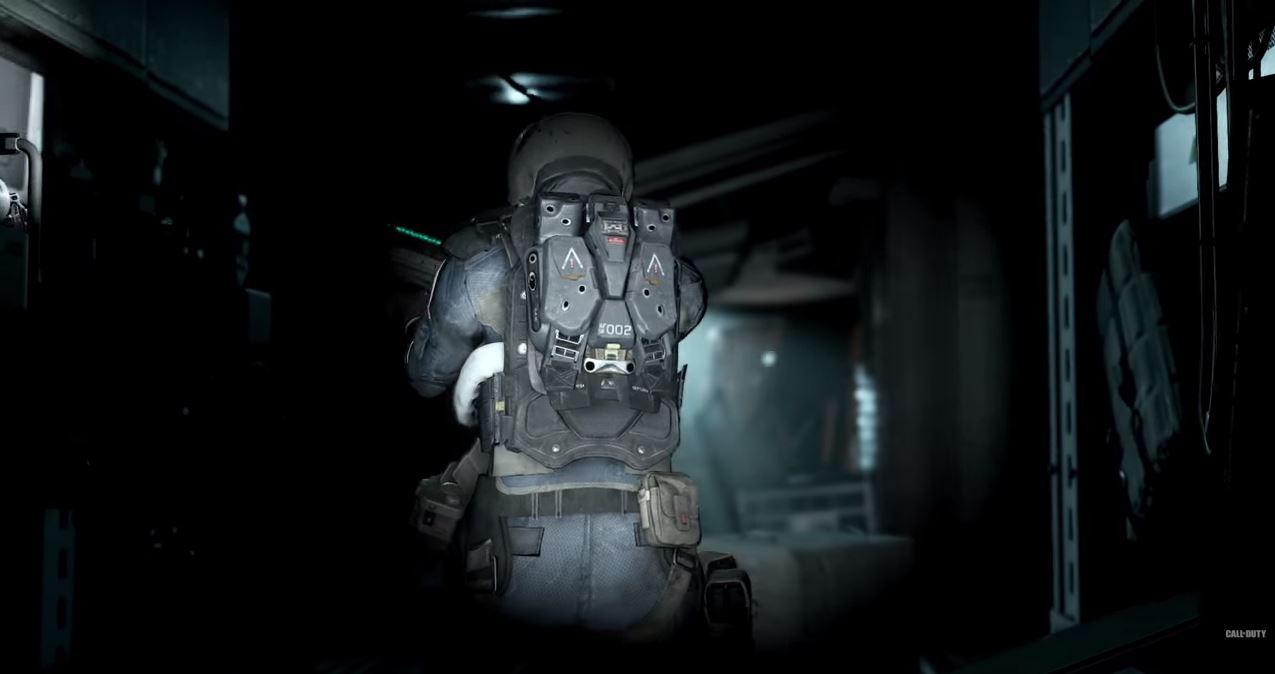 Call-of-Duty-Infinite-Warfare-Remastred-5