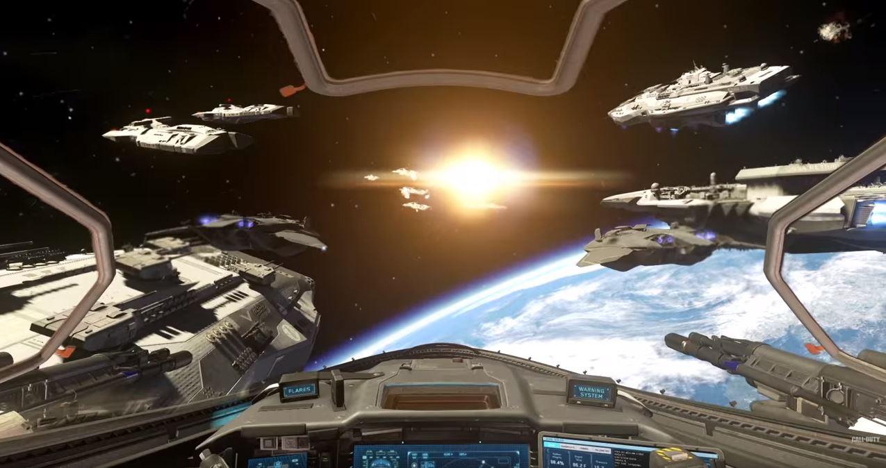 Call-of-Duty-Infinite-Warfare-Remastred-7