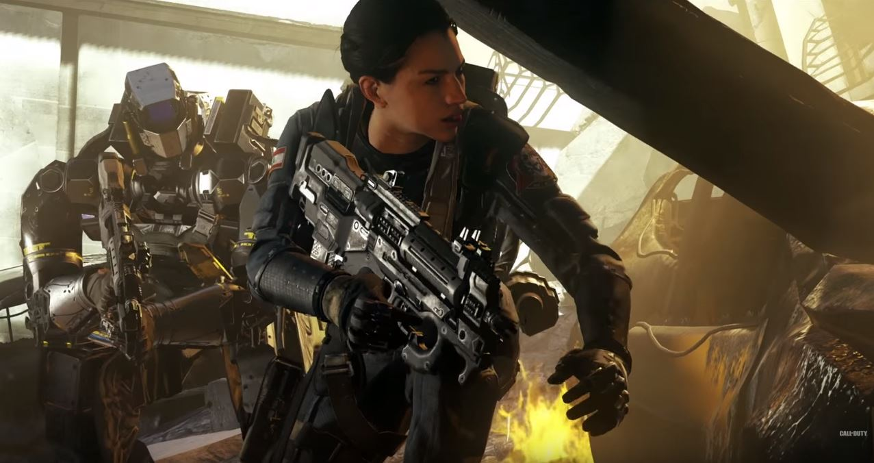 Call-of-Duty-Infinite-Warfare-Remastred-9