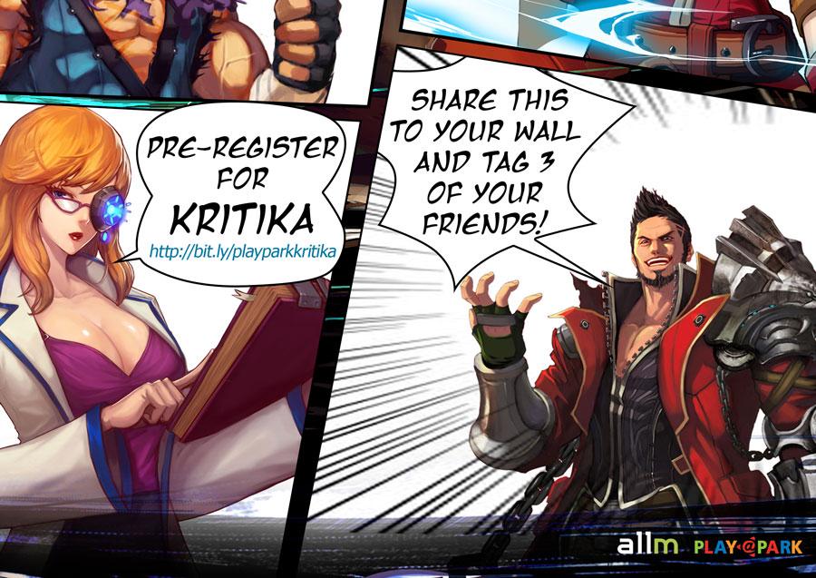 Kritika-Online-CBT-Registration-PR-2