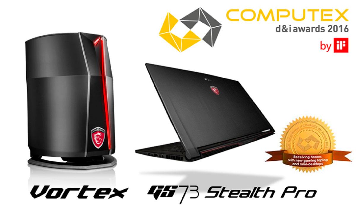 MSI-COMPUTEX-DI-PR