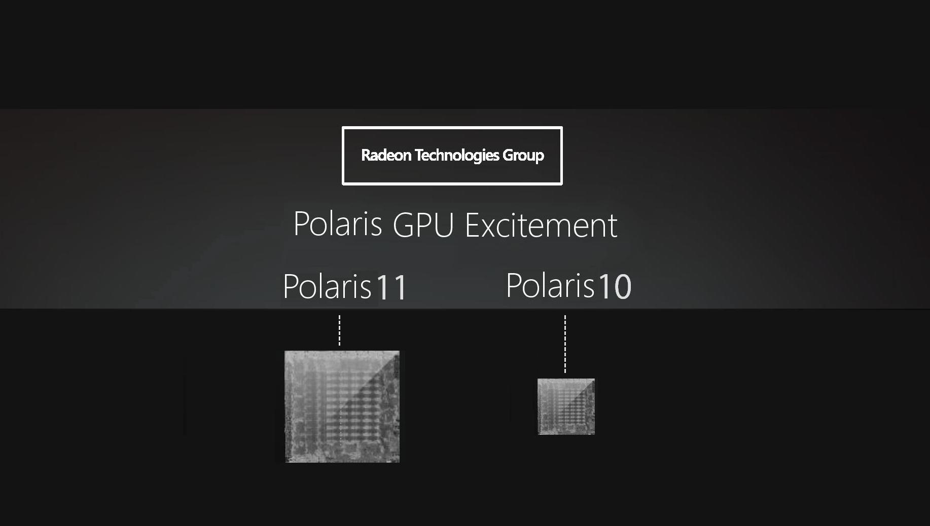Polaris-Pascal-News-1