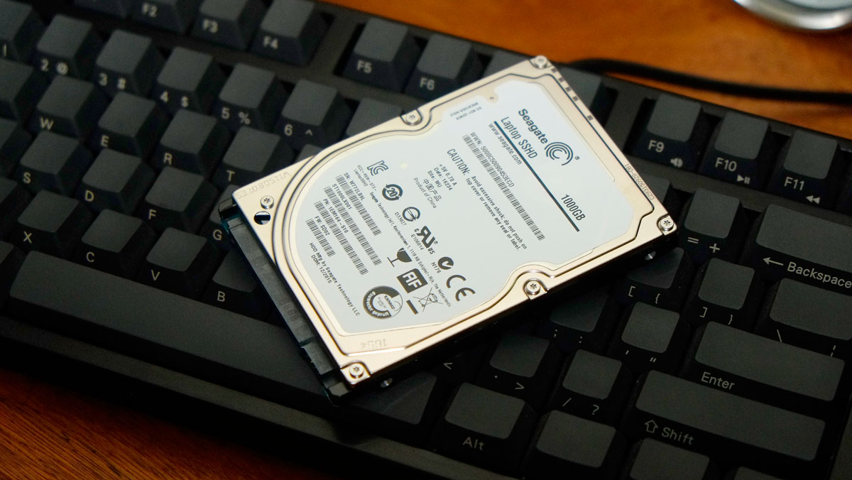 Seagate-1TB-SSHD-Images-1