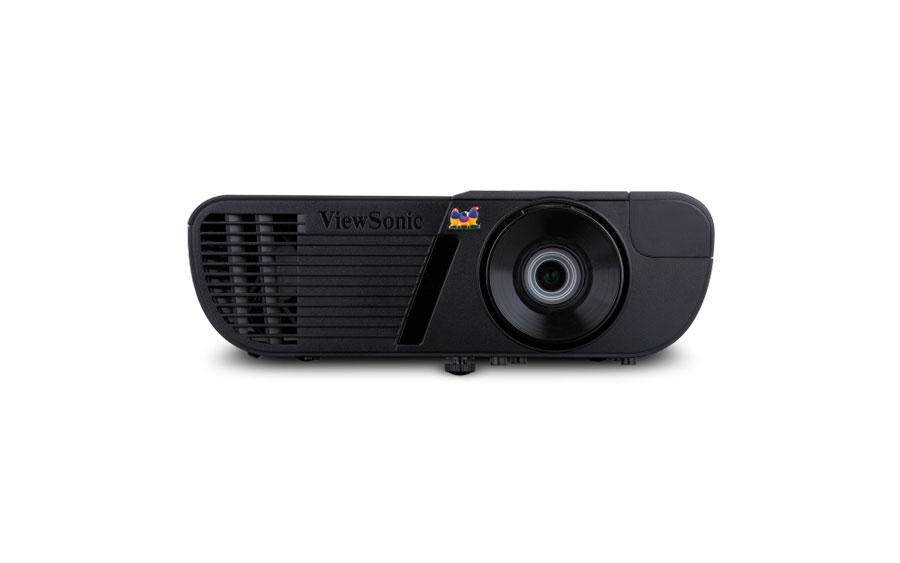 Viewsonic-PRO7827HD-PR-1