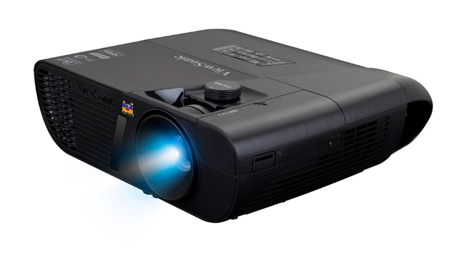 Viewsonic-PRO7827HD-PR-2