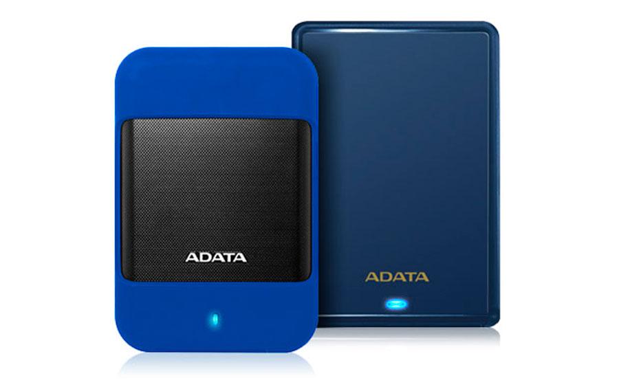 ADATA-HD700-HS620-PR