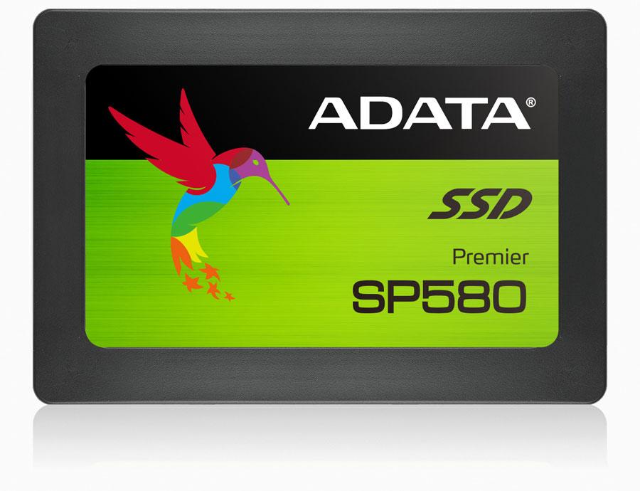 ADATA-SP580-SSD-PR-1