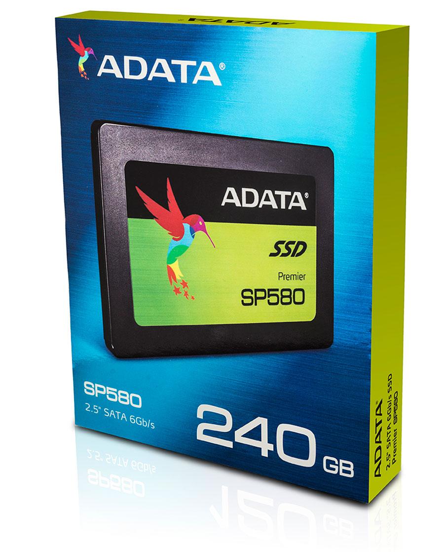 ADATA-SP580-SSD-PR-2