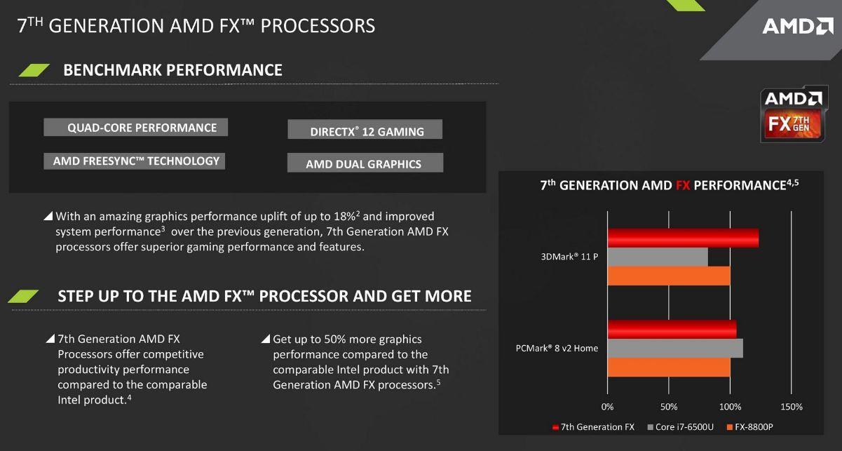 AMD-Bristol-Ridge-APU-News-2