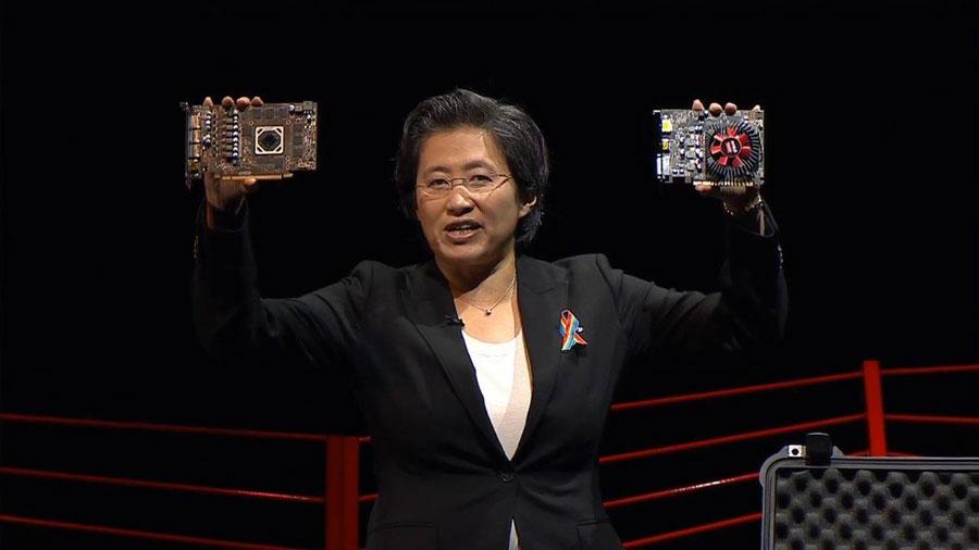 AMD-RX-470-RX-460-News-1