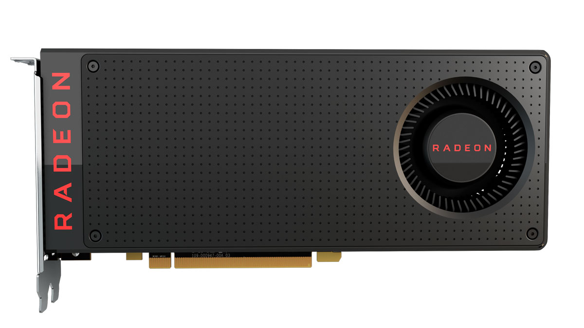 AMD-Radeon-RX-480-News-2
