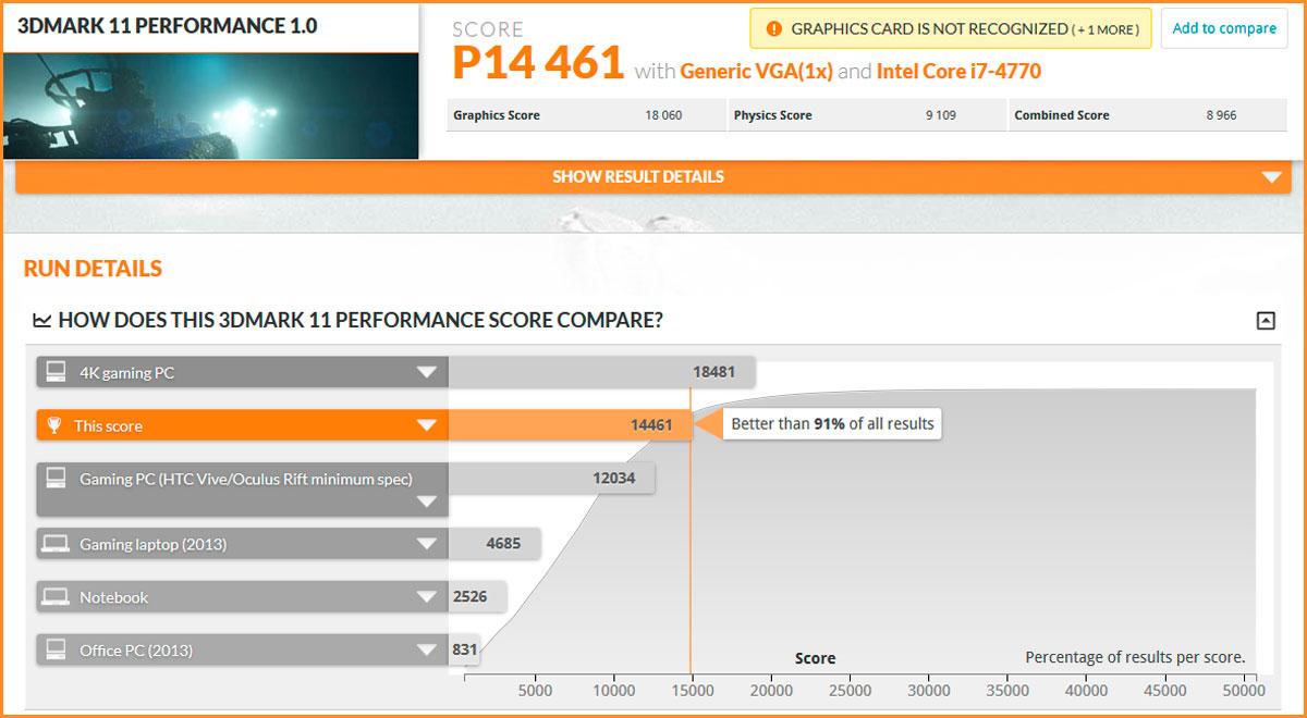 AMD-Radeon-RX-480-News-5