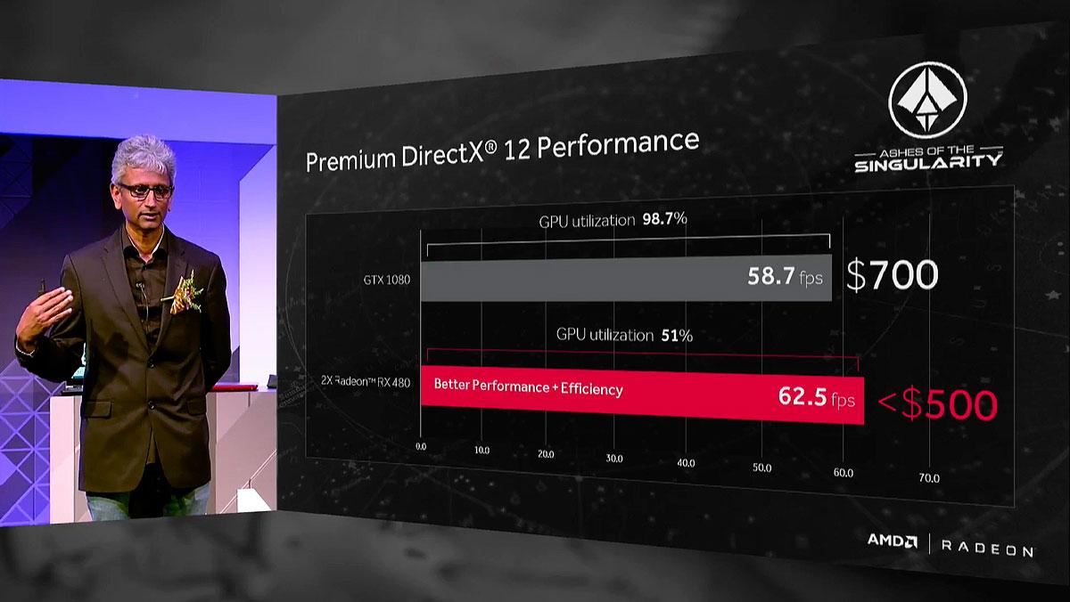 AMD-Radeon-RX-480-News-6