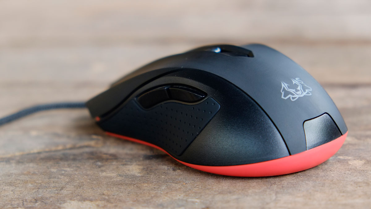 ASUS-Cerberus-Keyboard-Mouse-Review-11