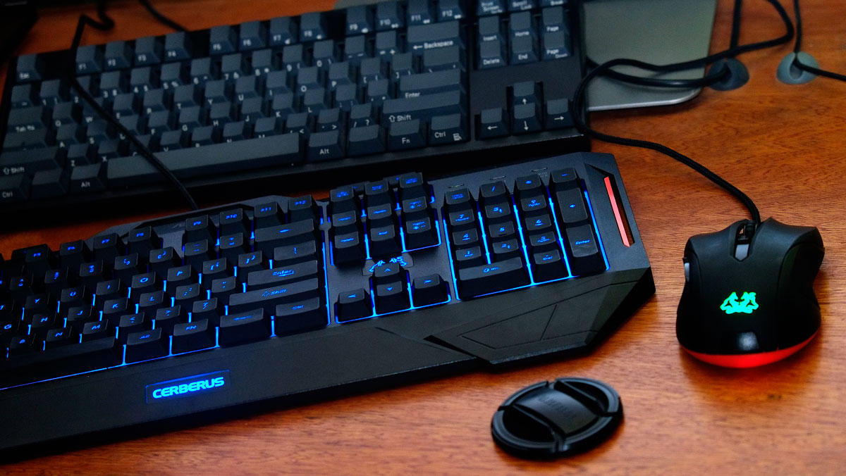 ASUS-Cerberus-Keyboard-Mouse-Review-16