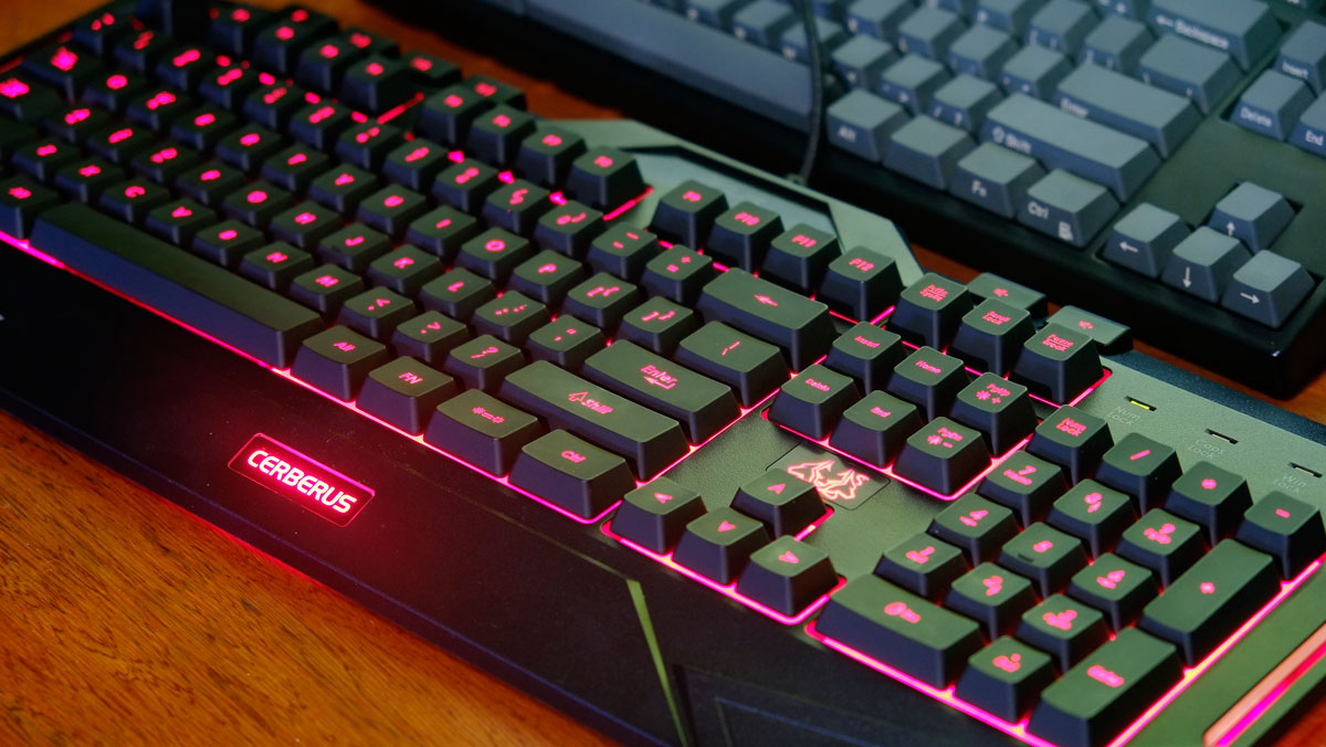 ASUS-Cerberus-Keyboard-Mouse-Review-17