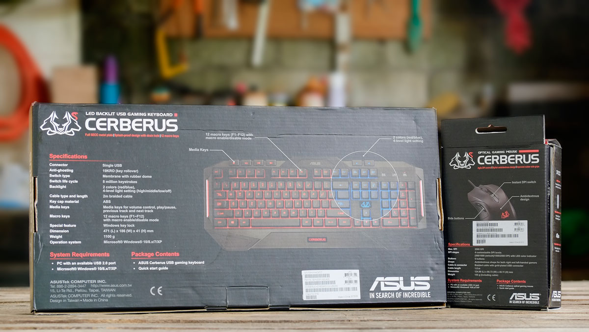ASUS-Cerberus-Keyboard-Mouse-Review-2