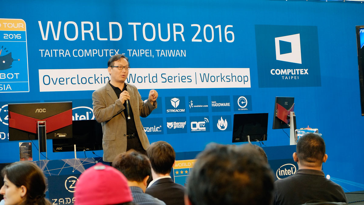 COMPUTEX-2016-Day-2-Highlights-1