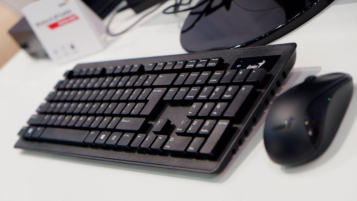 COMPUTEX-2016-Genius-Technology-5