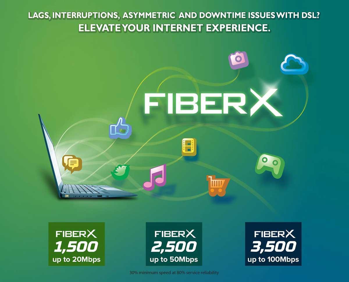 Converge-ICT-FIBER-X-Plan-News-2