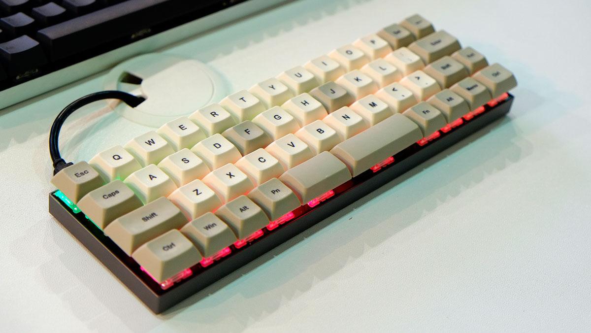 Ducky-COMPUTEX-2016-2