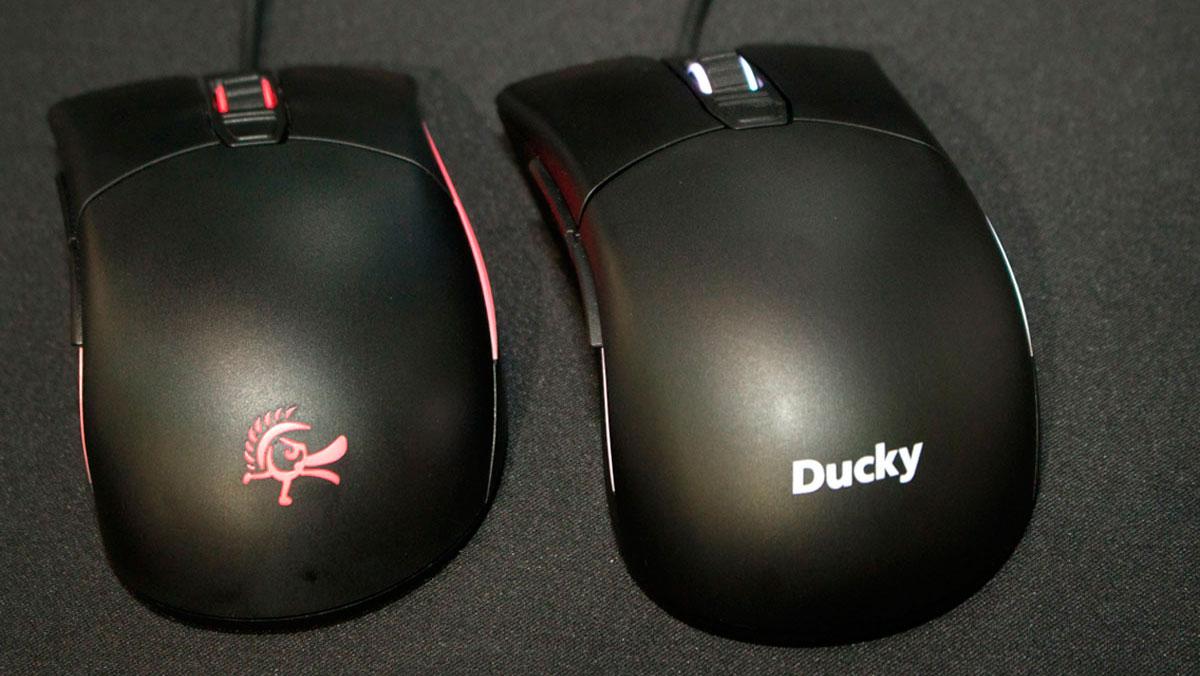 Ducky-COMPUTEX-2016-6