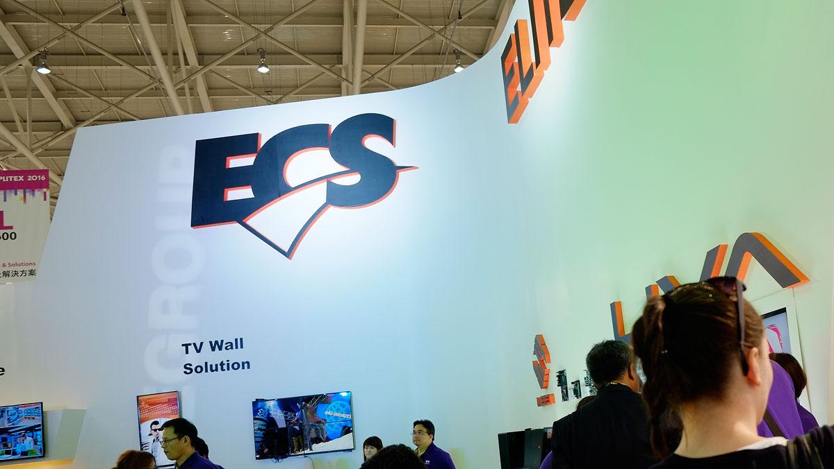 ECS-COMPUTEX-2016-1
