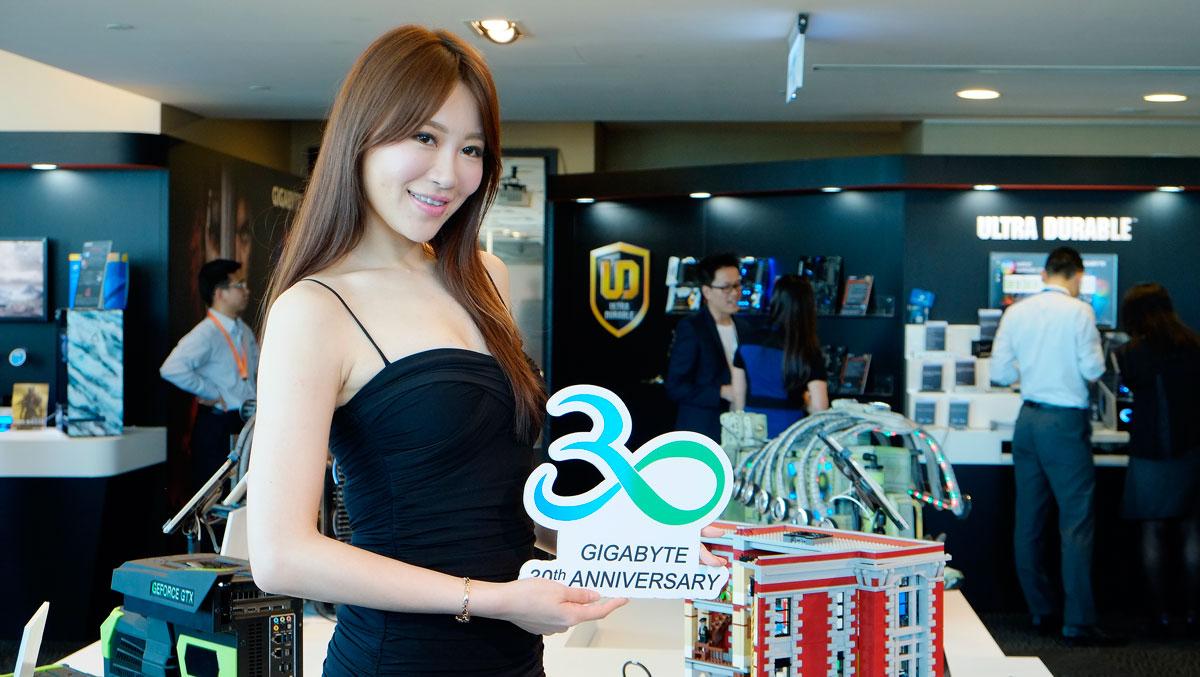 GIGABYTE-Computex-2016-Taipei-101-28