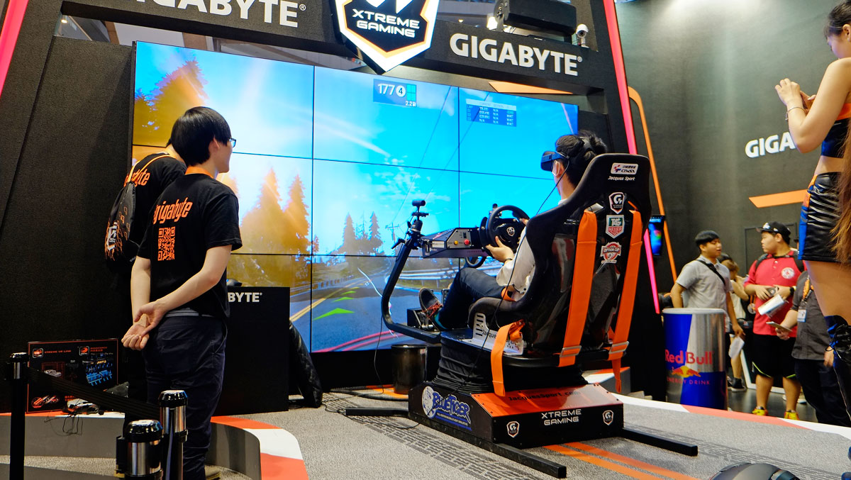 GIGABYTE-Computex-2016-Taipei-101-34