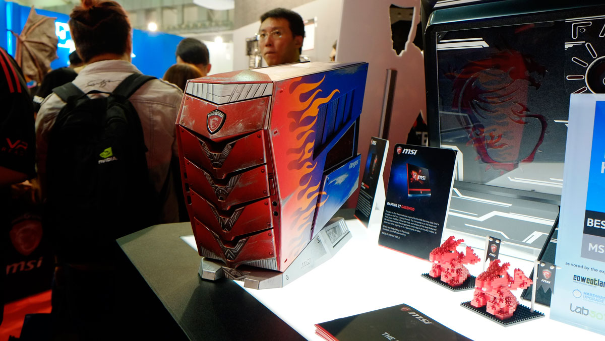 MSI-Computex-2016-Highlights-6