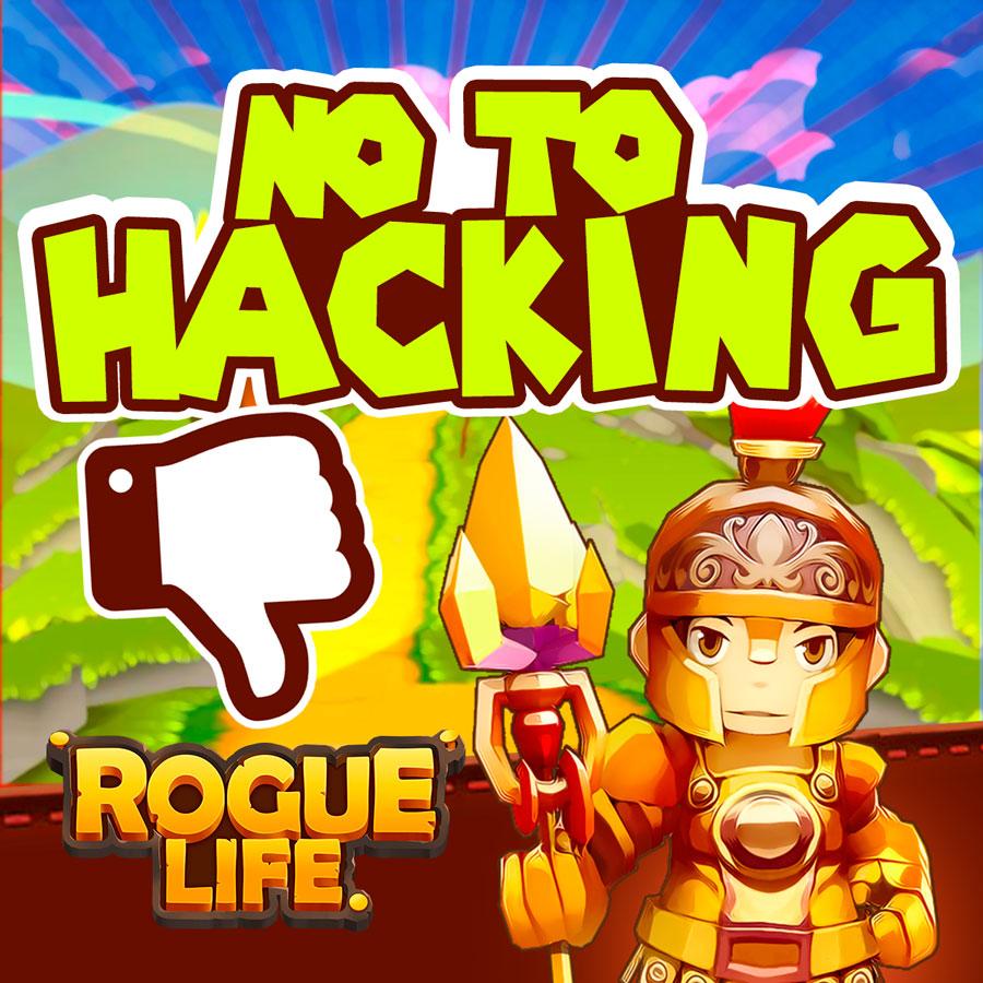 Onplay-Cheating-Hacks-PR