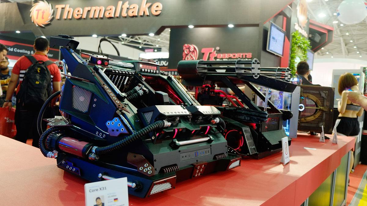 Thermaltake-TteSports-Luxa-2-Computex-2016-1