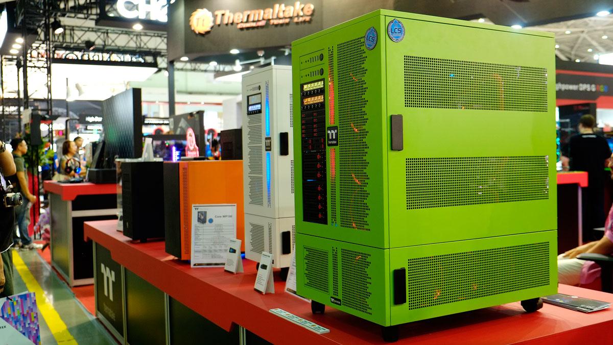 Thermaltake-TteSports-Luxa-2-Computex-2016-4