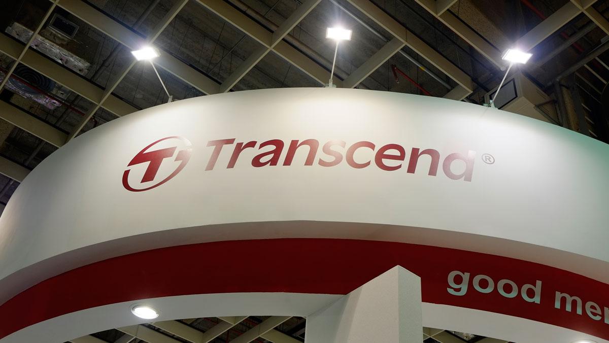 Transcend-Computex-2016-Special-4