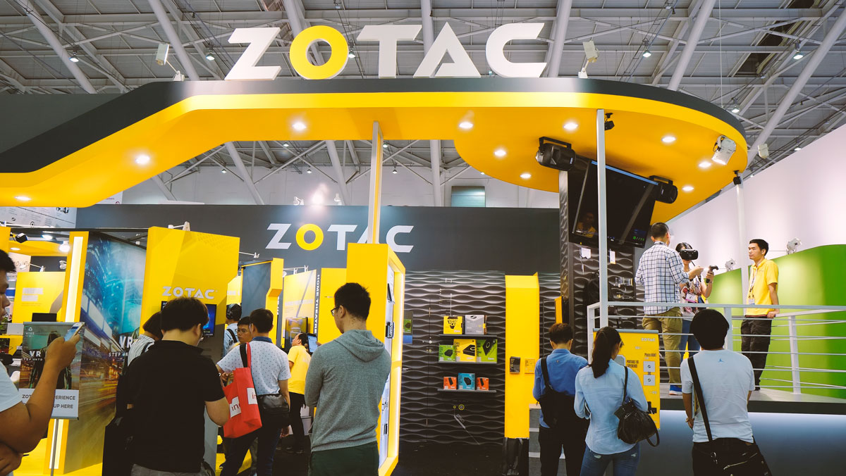 ZOTAC-COMPUTEX-2016-Pictures-2