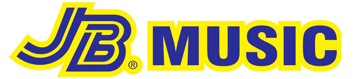 jbmusic-logo-2016