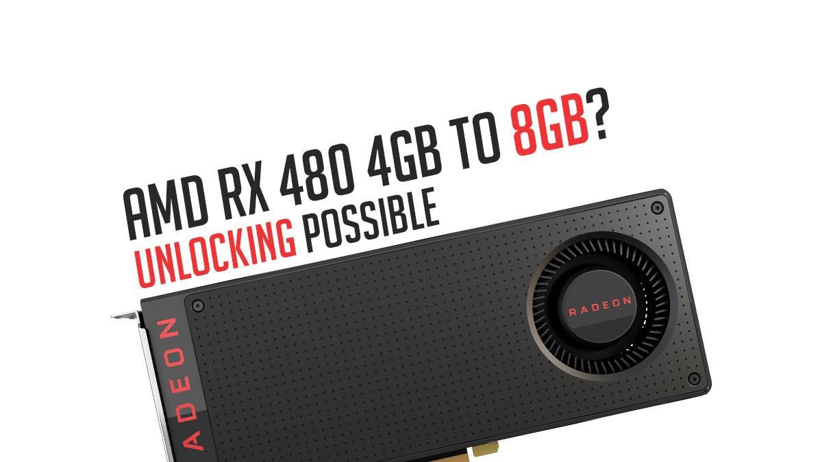 AMD-RX-480-4GB-Unlock-to-8GB-News-3