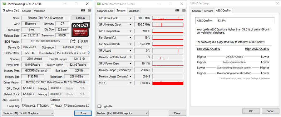 AMD-RX-480-Stock-GPU-Z