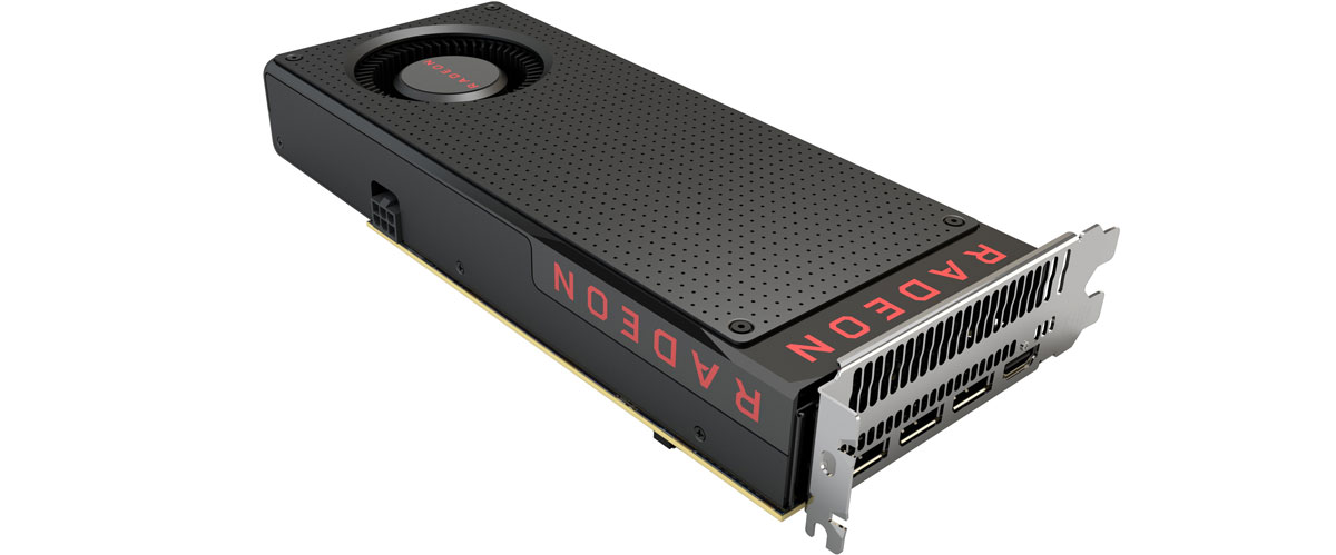 AMD-RX-480-Stock-Image-Review-2